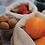 Thumbnail: Bolsas de Red para Frutas y Verduras
