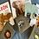 Thumbnail: Pack Animales