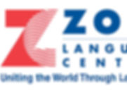 Zoni-Language-Centers-logo.jpg