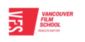 VFS_logo2.jpg