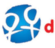 discover-english-logo.jpg