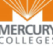 school_mercury-college.jpg