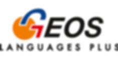 SC-GEOS-เรียนภาษาที่อเมริกา-3.jpg