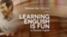 1_Learning-English-is-Fun-at-Discover-English.jpg