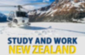 New Zealand 1.jpg