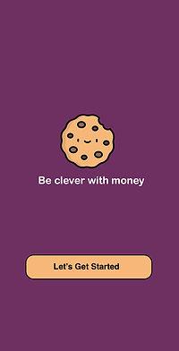 CleverCookiePage1.jpg