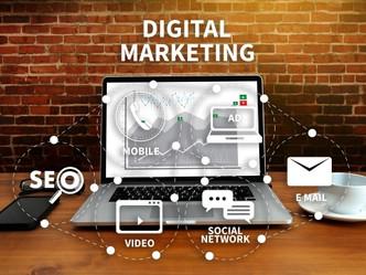 6 Manfaat Digital Marketing untuk Pengembangan Bisnis Anda