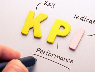 10 KPI Area dalam Operational Restoran