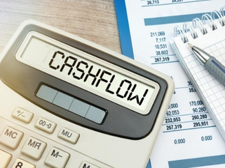 Strategi Mengatur Cash Flow Bisnis Kuliner
