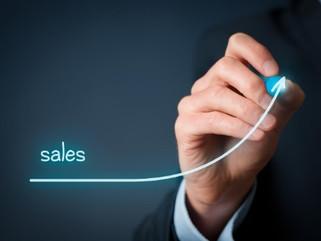 10 Tips Meningkatkan Sales dalam Bisnis Kuliner
