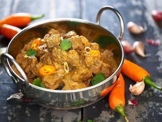 Bisnis Kuliner Nusantara yang Bisa Jadi Inspirasi