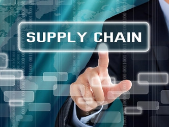 Mengenal Apa itu Supply Chain Management (SCM)