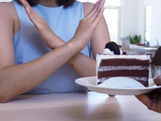 Faktor-faktor yang Menyebabkan Kegagalan dalam Bisnis Kuliner