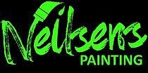 Neilsen's Painting Logo