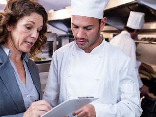 5 Kesalahan Kepemimpinan yang Umum Terjadi dalam Bisnis