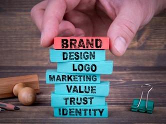 """7 Strategi Branding Langsung """"Cring-cring"""""""
