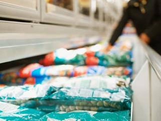 4 Tips Memulai Bisnis Frozen Food Rumahan