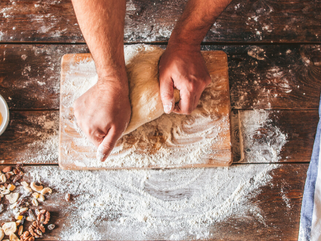 5 Ide Bisnis Kuliner Rumahan yang Menjanjikan