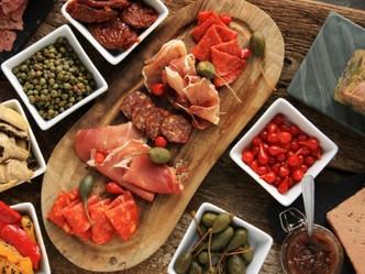 Cara Menyimpan Bahan Makanan Agar Tetap Segar, Tidak Bau