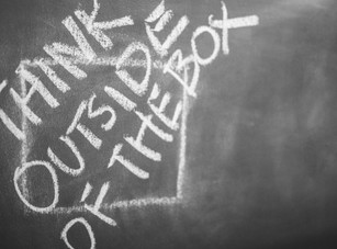 6 Cara Jitu Menjadi Pribadi Kreatif dan Inovatif
