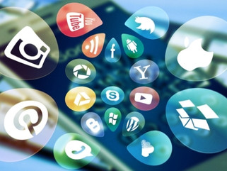Mau Usaha Kuliner Anda Sukses Melalui Social Media Marketing?