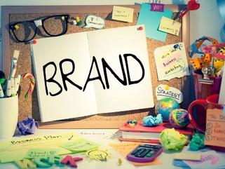 Keuntungan Punya Brand yang Kuat