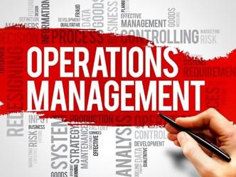 6 Tips Menghemat Biaya Operasional