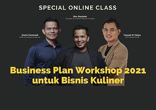 Business Plan Product.jpg