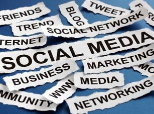Manfaat Social Media untuk Bisnis Anda
