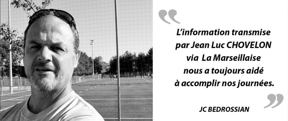 6_Jean_Luc_dec2015