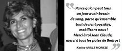 11_Karine_dec2015