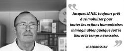 7_Jacques_dec2015