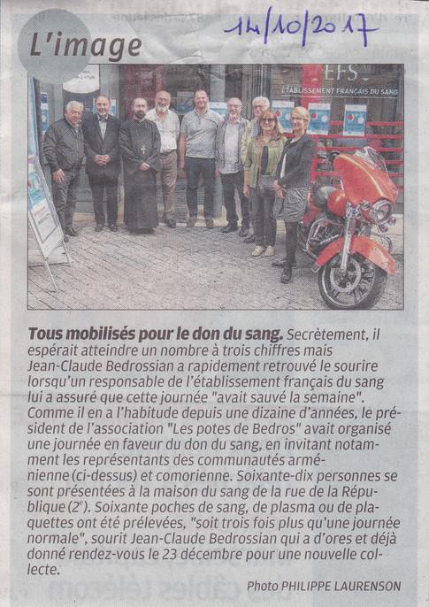 Tous_mobilisés_pour_le_don_du_sang_141017.jpg