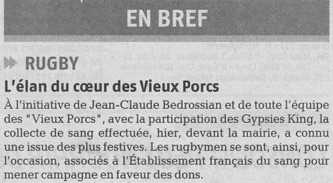 L'élan_du_coeur_des_Vieux_Porcs.jpg