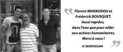 4_Florent_2015