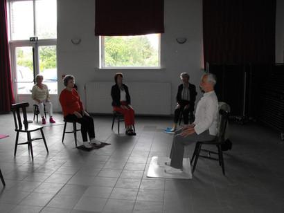 2010-yoga-03jpg