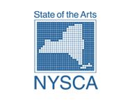 NYSCA-thumb