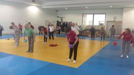 2016-gym-005jpg