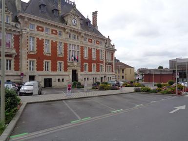 009_ronde-des-bulles-009jpg