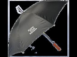 Parapluie.png