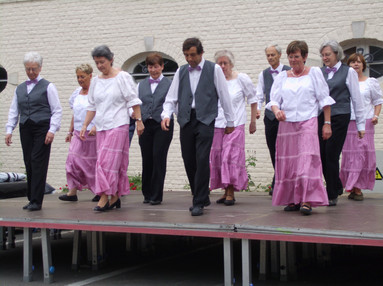 2010 Danses Foklo 001.JPG