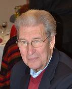 Bénév Javaux Roger 4.JPG
