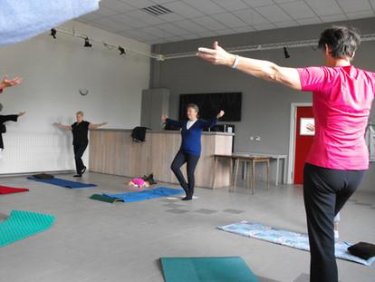 2010 Yoga 06.JPG