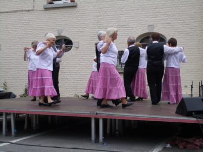 2010 Danses Folklo 004.JPG