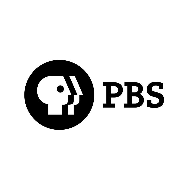 PBSwhite