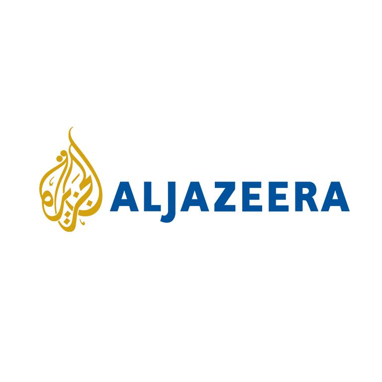 AlJazeeraWhite