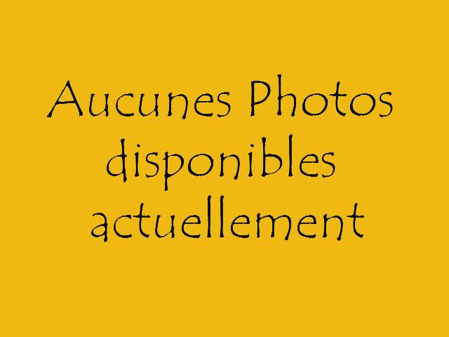 aucunes-photosjpg