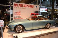 italiancarpassion003jpg