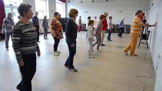 2016-danse-en-ligne-008jpg