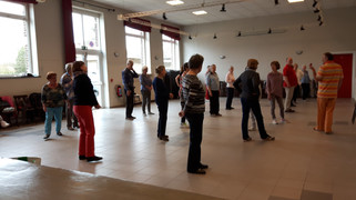2016-danse-en-ligne-001jpg